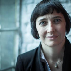 Magdalena Dymek, marketing manager w Häfele Polska. Fot. Häfele