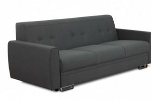 Automat typu DL do sof