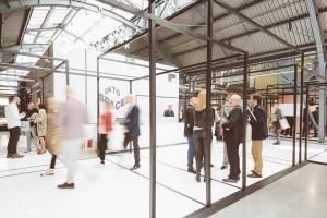 Firma Interprint organizuje spotkanie poświęcone designowi