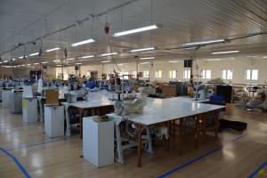 Branża meblarska buduje i modernizuje swoje fabryki