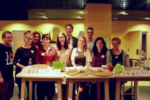 IKEA stworzy Wspólną Przestrzeń w Lublinie