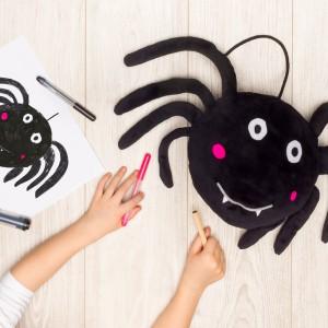 Konkurs na projekt maskotki to jedna z form promocji IKEA