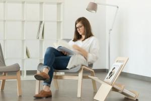 7 dodatków, które poprawią komfort korzystania z fotela i sofy