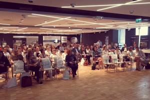 Spotkanie projektantów w Lublinie