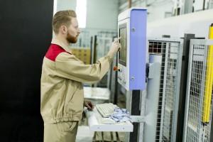 Czy polskie meblarstwo potrzebuje automatyzacji?