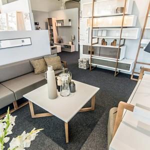Salon firmowy Vox, Namysłów