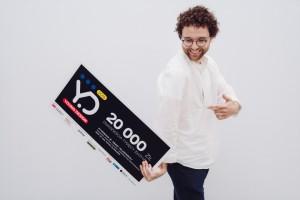 Rusza konkurs dla młodych projektantów