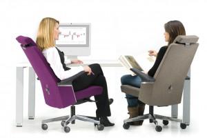 5 kroków do nowoczesnego biura