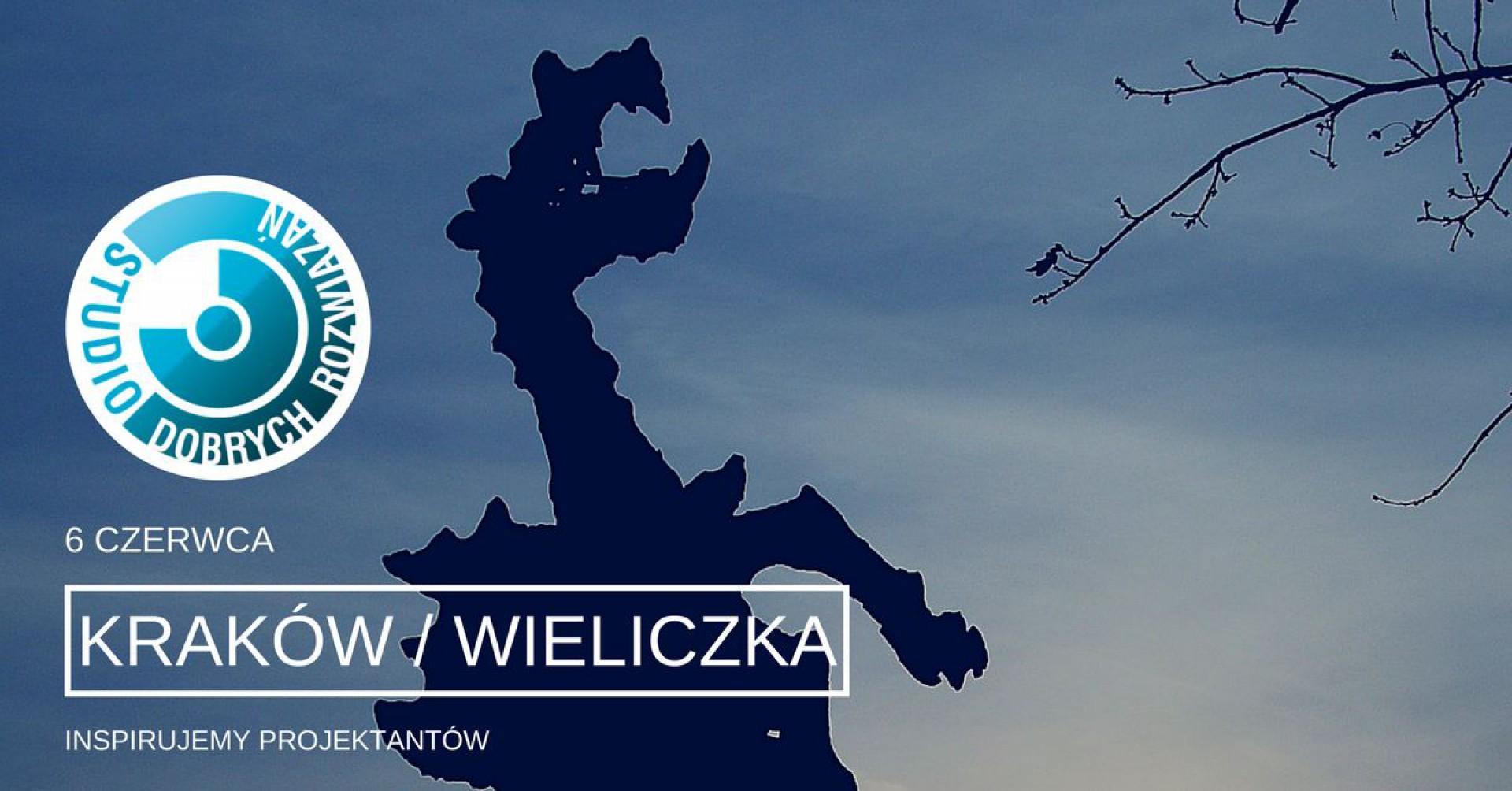 SDR odbędzie się w Wieliczce