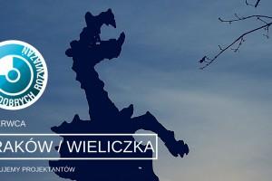 Już jutro spotkanie SDR w Wieliczce. Zobacz program spotkania
