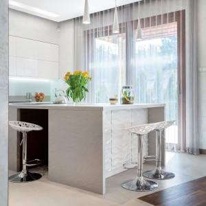Studio Max Kuchnie kitchen4you