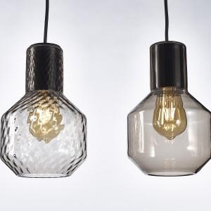 Barel, Aquaform Lighting