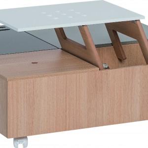 Wielofunkcyjny stolik