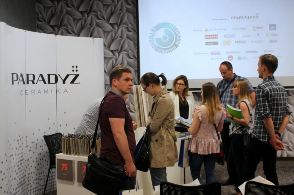 Studio Dobrych Rozwiazań SDR Kraków 2017