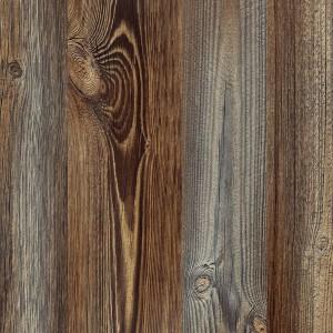 "Dekor ""Picea"" firmy Interprint (projekt: Thorsten Keissner). Fot. Interprint"
