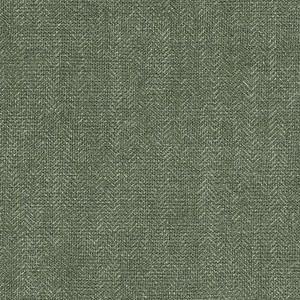 "Dekor ""Crusoe"" firmy Interprint (projekt: Luca Tormena). Fot. Interprint"