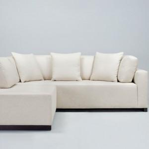 Sofa Marki Comforty. Fot. Comforty