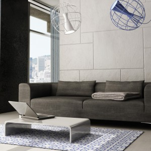 Sofa Ichi. Fot. Adriana Furniture