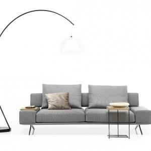 Sofa Mystic / projekt: Lech Bonar / producent: Olta