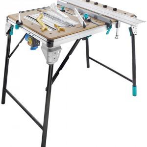 Stół maszynowy