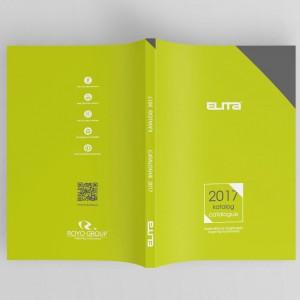 Katalog Elity 2017