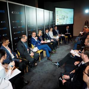 Forum Branży Meblowej 2017