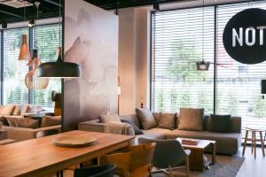 Nowe salony sprzedaży Noti powstały we Wrocławiu