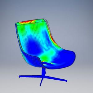Rozwiązania Autodesk w firmie Sits
