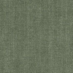 Crusoe, Interprint