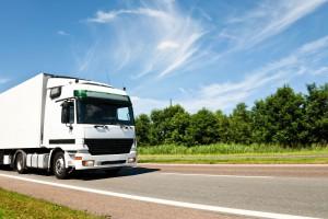 Rozwiązania cyfrowe poprawią wydajność transportu