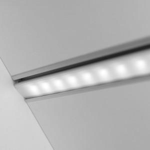Aluminiowe profile
