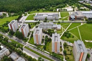 Inżynieria Meblarstwa - nowy kierunek na Politechnice Białostockiej