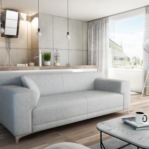 Dante, Fot. Adriana Furniture