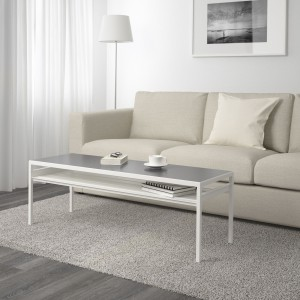Stolik IKEA Nyboda, cena 249 zł