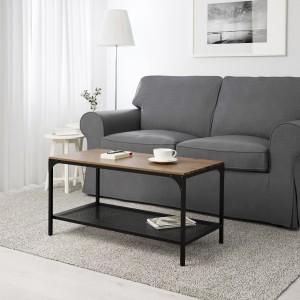 Stolik IKEA Fjällbo - cena 199 zł