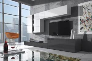 Firma Calitan Furniture Factory wprowadziła nowe technologie okleinowania