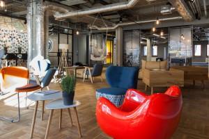 Czym jest dobrze skrojony design według Forbis Group?