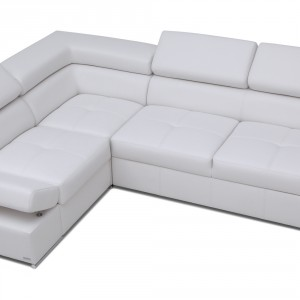 Lorenzo, Caya Design
