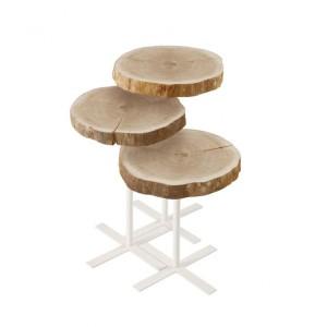 Designerski stoli