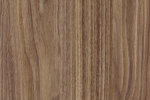 Interpretacja drewna orzechowego
