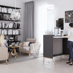 Fot. Mikomax Smart Office