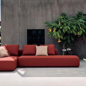 Sofa modułowa
