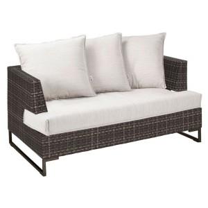 Sofa ogrodowa