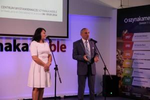 Już po raz 8. w Iławie odbędą się Targi Partnerskie firmy Szynaka Meble