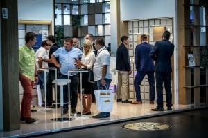 W Poznaniu zaprezentują się dostawcy dla przemysłu meblarskiego