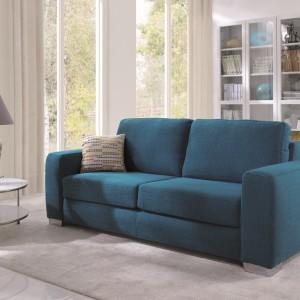 Sofa Space. Fot. Wajnert