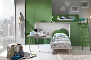 Meble wielofunkcyjne - doskonałe rozwiązanie do małych mieszkań