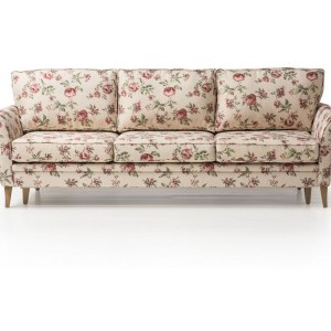 Sofa Juliett. Fot. Salony Agata
