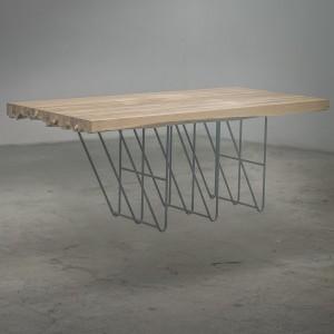 Masiv, Swallow's Tail Furniture