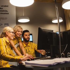 IKEA Lublin